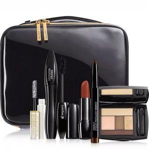 Lancôme Makeup Must Haves 7-Piece Collection